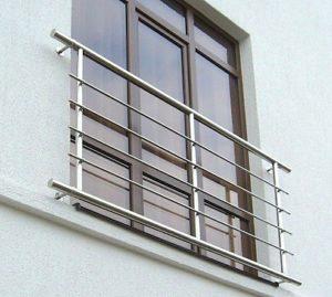 решетки на окна кременчуг с декором защитыне